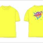 1050513-芒果節-T恤1