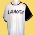 lanfa